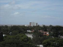 Foto Departamento en Venta en  Olivos-Vias/Maipu,  Olivos  Roma 1400 - esq Maipu