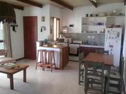 Foto Departamento en Venta en  San Miguel ,  G.B.A. Zona Norte  Flaubert al 1300