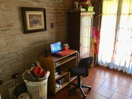 Foto Casa en Venta en  Tolosa,  La Plata  525 E/ 14 y 15