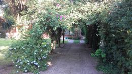 Foto thumbnail Casa en Venta en  Barrio Parque Leloir,  Ituzaingo  De la Tradición al 1700