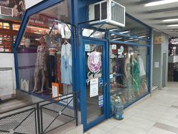 Foto Local en Venta en  Lomas De Zamora ,  G.B.A. Zona Sur  GALERIA LAPRIDA