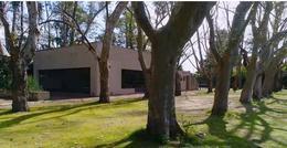 Foto Departamento en Venta | Alquiler | Alquiler temporario en  Tortugas III Quinta la Jimena Barrio Cerrado,  Pilar  la jimena del viso