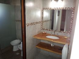 Foto Casa en Venta en  Centro,  El Bolson  RR3801