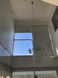 Foto Departamento en Venta en  Lanús Oeste,  Lanús          Aristobulo del Valle al 235