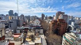 Foto Departamento en Venta en  Belgrano ,  Capital Federal  AGUILAR al 2500 entre CIUDAD DE y AMENABAR