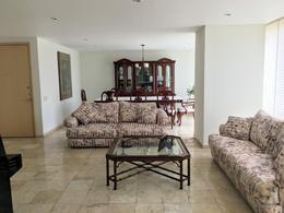 Foto Departamento en Renta en  Hacienda de las Palmas,  Huixquilucan  Interlomas Hacienda el Ciervo, departamento en renta, vista panoramica (RC/gr)