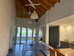 Foto Casa en Venta en  Capital ,  Neuquen  Villa lago mari menuco