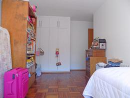 Foto Departamento en Venta en  Pocitos Nuevo ,  Montevideo  Echevarriarza y Luis A. de Herrera Aprox