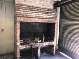 Foto Local en Alquiler en  Lomas de Zamora Oeste,  Lomas De Zamora  Loria 1700 casi Santa Fe