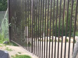 Foto Quinta en Venta | Alquiler en  Bellavista,  Cuenca  Cristo Rey