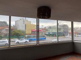 Foto Departamento en Venta en  Mart.-Vias/Santa Fe,  Martinez  Av. Santa Fe al 2500