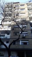 Foto Departamento en Alquiler temporario | Alquiler en  Botanico,  Palermo  Avenida Cerviño al 3400