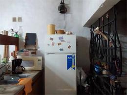 Foto Casa en Venta en  Villa Luzuriaga,  La Matanza  arribeños