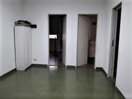 Foto Casa en Venta en  Valentin Alsina,  Lanus  Pallares 2300