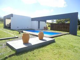 Foto thumbnail Casa en Venta en  Cordoba Capital ,  Cordoba  Causana