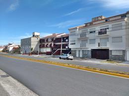 Foto Departamento en Venta en  Mar De Ajo ,  Costa Atlantica  Depto dos ambientes en Costanera!!!!
