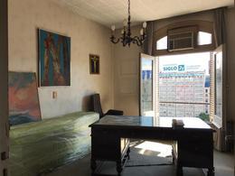 Foto Oficina en Venta en  Centro (Capital Federal) ,  Capital Federal  Carlos Pellegrini al 300