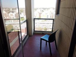 Foto Departamento en Alquiler en  Nueva Cordoba,  Capital  Brasil 56