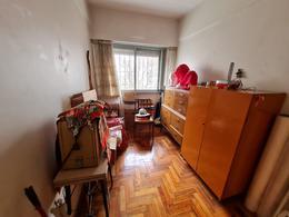 Foto Departamento en Venta en  Villa del Parque ,  Capital Federal  carranza al 2800