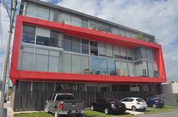 Foto Local en Venta en  Playa del Carmen ,  Quintana Roo  LOCAL COMERCIAL CENTRO PLAYA DEL CARMEN P2559
