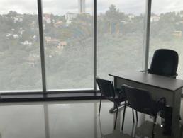 Foto Oficina en Venta en  Bosques de las Lomas,  Cuajimalpa de Morelos  VENTA CONSULTORIOS u OFICINAS