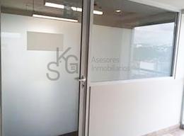 Foto Oficina en Venta en  El Yaqui,  Cuajimalpa de Morelos  SKG Asesores Inmobiliairos Vende Oficina en La Cité en Carretera México Toluca, el Yaqui