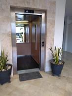 Foto Departamento en Renta en  Fraccionamiento Montebello,  Mérida  En renta apartamento equipado en Montebello, en una zona de alto nivel.