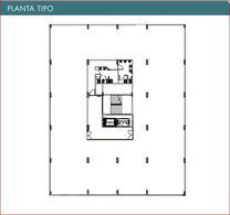 Foto Edificio Comercial en Renta | Venta en  Obrera,  Cuauhtémoc  Ofnas. en Renta  Col. Obrera - Obra Gris