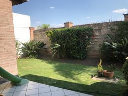 Foto Casa en Venta en  Jardines del Campestre,  León  Casa de una planta en Jardines del Campestre, Oportunidad!!