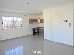 Foto PH en Venta en  Villa Real ,  Capital Federal  MOLIERE al 2300 (PH)