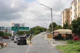 Foto Departamento en Renta en  Rivera de Linda Vista,  Guadalupe  Santa Rosa #5720