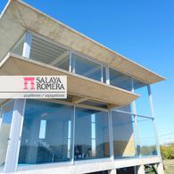 Foto Casa en Venta en  Santa Monica,  José Ignacio  Venta - Casa, Santa Mónica, Vista al Mar y a la Laguna