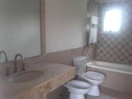 Foto Casa en Alquiler en  San Isidro Labrador,  Villanueva  San Isidro Labrador al 100