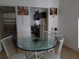 Foto Departamento en Renta en  Playa del Carmen,  Solidaridad  Departamento en renta, Caleta II 206, Real Ibiza.