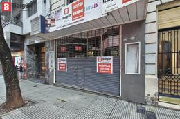 Foto Local en Venta en  Recoleta ,  Capital Federal  Marcelo T. de Alverar al 2200