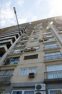 Foto Departamento en Alquiler temporario en  Retiro,  Centro (Capital Federal)  Cerrito al 1500