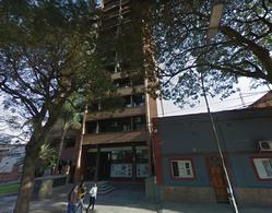 Foto Departamento en Venta en  Barrio Sur,  San Miguel De Tucumán  lavalle al 800