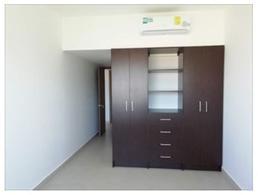 Foto Departamento en Venta | Renta en  Cordemex,  Mérida  Departamento  Atlántida en Vía Montejo