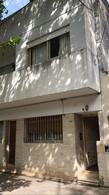Foto Departamento en Venta en  La Plata ,  G.B.A. Zona Sur  61 entre 116 y 117 N° 188