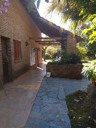Foto Casa en Venta en  San Ignacio,  San Miguel  b° san ignacio