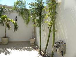 Foto Casa en Venta en  Fraccionamiento Portal San Miguel,  Reynosa  Fraccionamiento Portal San Miguel