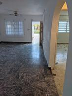 Foto Casa en Renta | Venta en  Adolfo L. Mateos,  Cozumel  55 Av sur bis entre  calle 1ra Sur y Calle Dr. Adolfo Rosado Salas