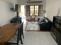 Foto Departamento en Venta en  Villa del Parque ,  Capital Federal  Tinogasta al 3800