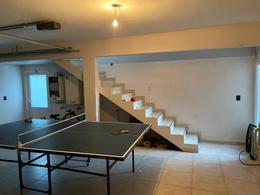 Foto Casa en Venta en  Área Centro Este ,  Capital  B° Bocahue - Leloir 1100