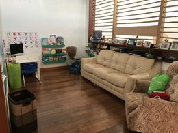 Foto Casa en Venta en  Cumbayá,  Quito  Sector La Viña