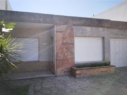 Foto Casa en Venta | Alquiler en  General Pico,  Maraco  Calle 10 e/ 17 y 19