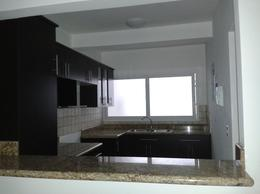 Foto Departamento en Renta en  La Hacienda,  Tegucigalpa  Apartamentos de 3 y 2 Habitaciones. La Hacienda, Tegucigalpa
