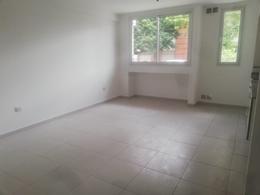 Foto Departamento en Venta en  La Capital ,  Santa Fe  Ituzango 944