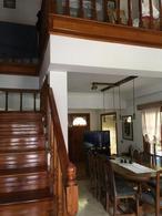 Foto Casa en Venta en  City Bell,  La Plata  476 Entre 19 y 20
