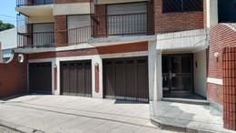 Foto Departamento en Venta en  Villa Devoto ,  Capital Federal  Gutenberg al 3600